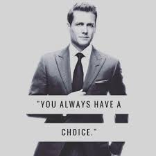 Harveyspecter Suits Wallpaperwise Movie Posters Harvey