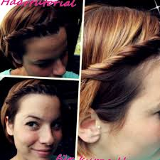 Mittellange Haare Mehr Volumen Frisur L Ssige Wellen