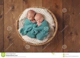 482 Twin Baby Boys Photos - Free ...
