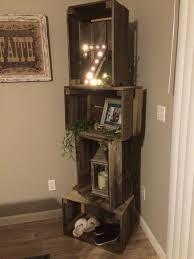 wooden corner shelves furniture. best 25 corner shelf unit ideas on pinterest shelves and wall wooden furniture