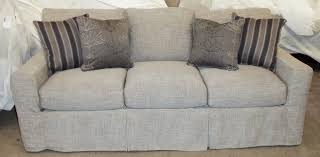 3 seat sofa using grey couch slipcovers target for home furniture ideas