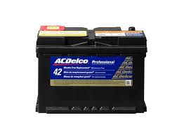 Car Battery Interchange Chart Auto Parts Batteries For Cars Boats Motorcycles And Rvs