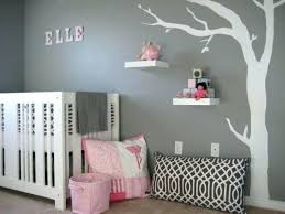 girl nursery wall decor ideas baby room paint ideas colors for baby  on colorful wall art for nursery with girl nursery wall decor ideas baby room paint ideas colors for baby