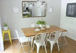 round dining table sets ikea small dining room sets suburbs mama dining room updates new dining