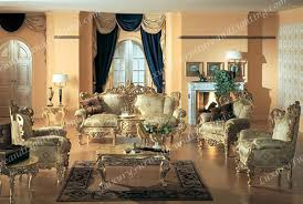 Impressive Italian Living Room Furniture and Morpheus Italian Sofa