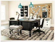 Home office set Brown Furniture Addie Home Office Pinterest 296 Best Office Images In 2019 Home Office Desk Furniture