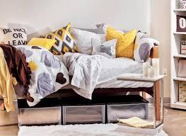 dorm room storage ideas. College Dorm Room Storage Ideas - Freshome.com O