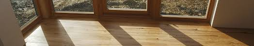 if you ve decided to deck your floors out in hardwood you ll need to decide whether or not to install unfinished or prefinished hardwood floors
