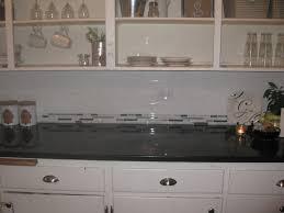 Best Kitchen With Subway Backsplash Tile Subway Backsplash Tile With