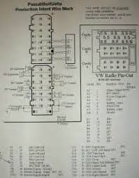 jetta monsoon wiring diagram images 2003 jetta radio monsoon amp wiring diagram circuit and