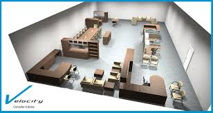 office furniture planning. Velocity Business Products Office Furniture Houston Texas Space Planning 3d  Model. Picture Office Furniture Planning U