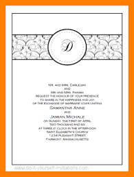 8 Free Printable Invitation Maker St Columbaretreat House