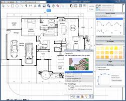 How To Draw Floor Plans How To Draw Up House Floor Plans World Of Architecture How To