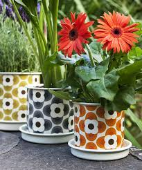 Small Picture 295 best Posh Pots images on Pinterest Plants Gardening and Flowers