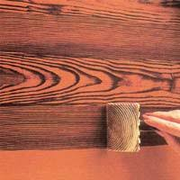 Faux wood grain http://www.property24.com/articles/how