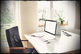 office arrangements small offices. Modern Day Home Office Designs That Truly Inspire Hongkiat Best Ideas About Small Offices On Pinterest Arrangements S
