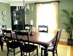 painted dining room furniture ideas. Mediajoongdok | Simple Interior Decorating Ideas Painted Dining Room Furniture O