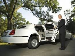 the life of a limo driver executive driving jobs