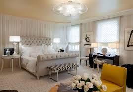 Buddha Themed Bedroom] Best 25 Buddha Bedroom Ideas On Pinterest .