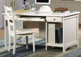White and Cherry Brown Writing Desk   Durham   RC Willey Furniture moreover  in addition White Writing Desk  Amazon also White Writing Desk   Maisons du Monde together with Wade Logan Roreti Writing Desk   Reviews   Wayfair in addition  also  moreover  additionally Rosdorf Park Karole Writing Desk   Reviews   Wayfair together with See Jane Work Kate Writing Desk White by Office Depot   OfficeMax also Ana White   Writing Desk   DIY Projects. on latest white writing desk