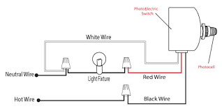 photocell control wiring diagram wiring diagrams best photocell wiring diagram wiring diagram data lighting contactor photocell wiring schematic photocell control wiring diagram