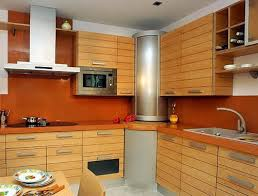 diy kitchen cabinets from solid wood solid wood kitchen cabinets a89