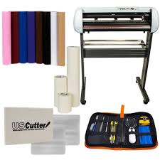 wall art vinyl cutter kit for interior decorating diy wall graphics maker package
