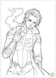 x men coloring page coloring pages x men coloring book together with x men coloring book x men coloring page