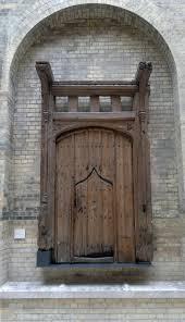 Medieval Doors filemedieval oak doorjpg wikimedia mons 6616 by xevi.us