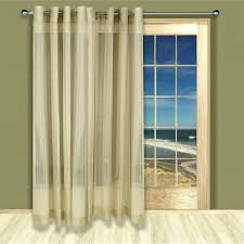 patio door roller blinds sliding door roller shades patio large size of curtain for glass