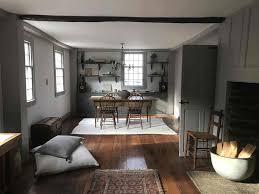 airbnb milan design week
