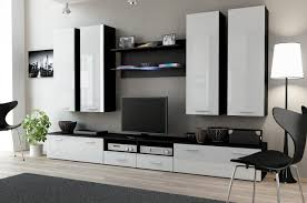 Uk Living Room Furniture Gloss Living Room Furniture Uk