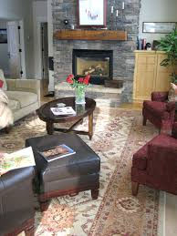 how to choose a rug color rug designs awesome choosing rug color
