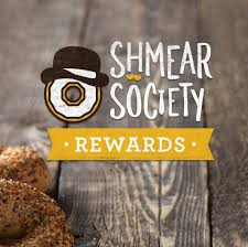 join shmear society rewards today