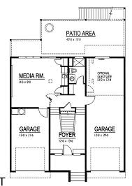 table trendy house plans for small homes 25 modern designs and luxury house plans for small