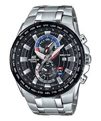 <b>Часы Casio EFR</b>-<b>550D</b>-<b>1A</b> - 16 520 руб. Интернет-магазин <b>часов</b> ...