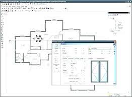 full size of restaurant floor plan design 3d free designer app program creator office