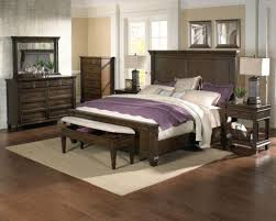 image modern bedroom furniture sets mahogany. Cheap Modern Bedroom Sets Unique Solid Mahogany Furniture Interior  Paint Colors Of Image Modern Bedroom Furniture Sets Mahogany
