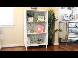 laminate furniture makeover. How To Update Particle Board Furniture Laminate Makeover T
