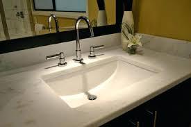 kohler square sink. Wonderful Sink Enchanting Kohler Undermount Bathroom Sinks Square Bath  To Kohler Square Sink M