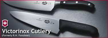 Kitchen Table Rug  Kitchen DesignProfessional Kitchen Knives
