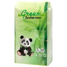 <b>Green Bamboo</b> Panda — Каталог товаров — Яндекс.Маркет