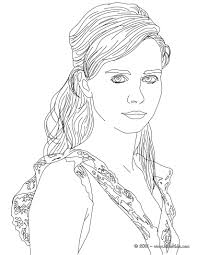 Small Picture Luxury People Coloring Pages 55 In Free Coloring Book with People