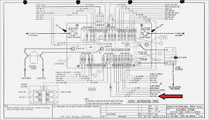 85 pace arrow wiring diagram wiring diagram for you • 96 fleetwood flair wiring diagrams fleetwood southwind 1982 pace arrow wiring diagrams 2005 pace arrow brochure
