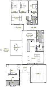 drawing floor plans with sketchup fresh sketchup floor plan best drawing floor plans with sketchup 19
