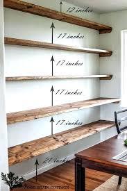 live edge floating shelves interior shelves next to fireplace amazing floating live edge floating shelf canada