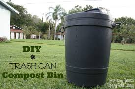 garbage cans tips you absolutely have to do. I Can\u0027t Tell You How Long I\u0027ve Been Wanting To Start A Compost Bin. It Was On My List Of Goals Complete This Year And I\u0027m Excited Announce Have Garbage Cans Tips Absolutely Do C
