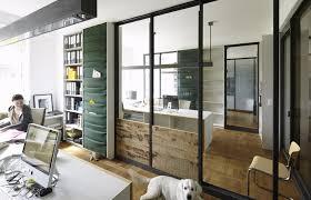 contemporary office decor. Office Decoration Medium Size Contemporary Decor Modern Art Furniture . Ideas Home. O