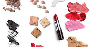 if you love makeup as much as we do you ve probably scoured the internet looking for the best tips or tricks out there many of which have bee quite