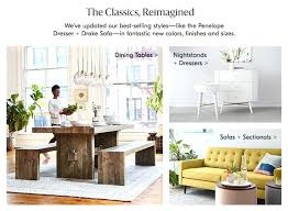 definition of contemporary furniture. Contemporary Furniture The Classics Modern Definition Of